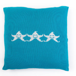 Baby Nursery Cushion