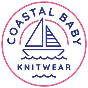 Coastal Baby