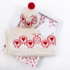 Love Bug Gift Set